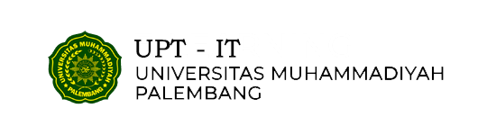 UPT IT ( Teknologi Informasi )