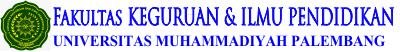 Template Jurnal Didaktika FKIP UM Palembang